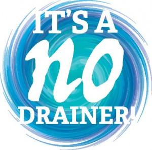 PBWP-No-Drainer-Logo